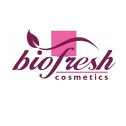 BioFresh