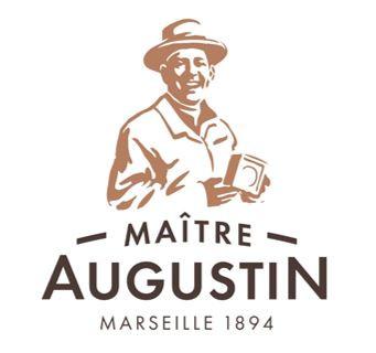 Maître Augustin