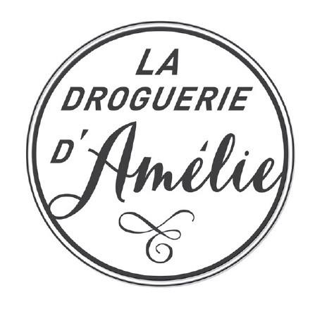 La Droguerie D'Amelie